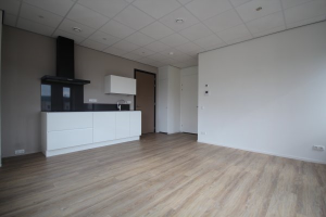 View apartment for rent in Zwolle Dokter van Deenweg, € 847, 55m2 - 387257. Interested? check out this apartment and leave a message!