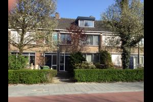 Bekijk woning te huur in Den Bosch Gestelseweg, € 1150, 100m2 - 327030. Geïnteresseerd? Bekijk dan deze woning en laat een bericht achter!
