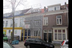 Bekijk appartement te huur in Arnhem Van Hasseltstraat, € 695, 45m2 - 315046. Geïnteresseerd? Bekijk dan deze appartement en laat een bericht achter!