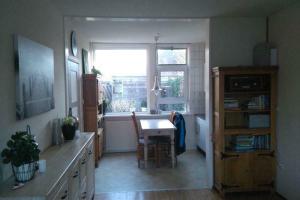 Bekijk woning te huur in Heerenveen Brekken, € 795, 110m2 - 368966. Geïnteresseerd? Bekijk dan deze woning en laat een bericht achter!