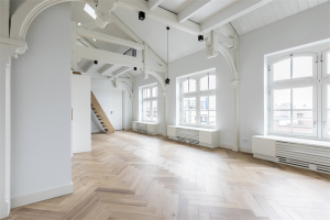 For rent: Apartment Groenburgwal, Amsterdam - 1