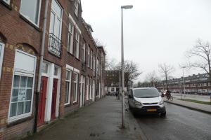 Bekijk appartement te huur in Utrecht Vleutenseweg, € 1495, 80m2 - 340521. Geïnteresseerd? Bekijk dan deze appartement en laat een bericht achter!