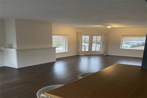 For rent: Apartment Bergerweg, Alkmaar - 1
