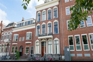 View room for rent in Groningen Spilsluizen, € 250, 7m2 - 391571. Interested? check out this room and leave a message!