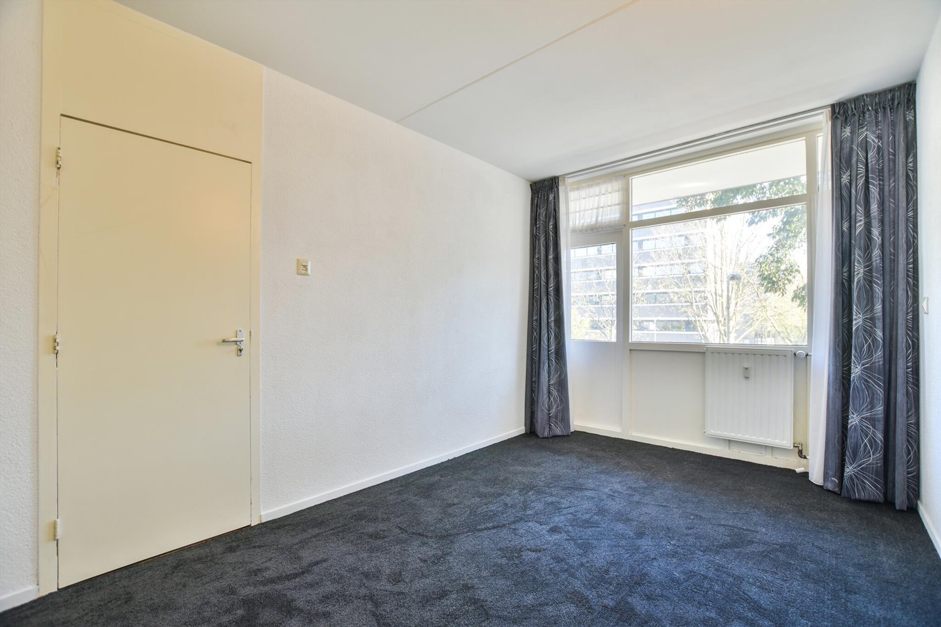 Te huur: Appartement Hellenburg, Amsterdam - 7