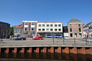 Bekijk appartement te huur in Breda Rozemarijnstraat, € 1195, 75m2 - 356800. Geïnteresseerd? Bekijk dan deze appartement en laat een bericht achter!