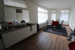 View apartment for rent in Rotterdam Frans Bekkerstraat, € 1195, 80m2 - 372608. Interested? check out this apartment and leave a message!
