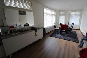 Bekijk appartement te huur in Rotterdam Frans Bekkerstraat, € 1195, 80m2 - 372608. Geïnteresseerd? Bekijk dan deze appartement en laat een bericht achter!