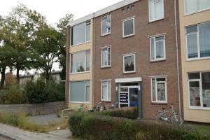 Bekijk appartement te huur in Dordrecht A.v. Burenstraat, € 750, 65m2 - 353447. Geïnteresseerd? Bekijk dan deze appartement en laat een bericht achter!