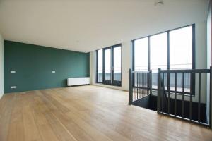 For rent: Apartment Conradstraat, Rotterdam - 1