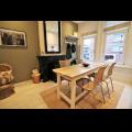 Bekijk appartement te huur in Rotterdam Banierstraat, € 1350, 51m2 - 383048. Geïnteresseerd? Bekijk dan deze appartement en laat een bericht achter!