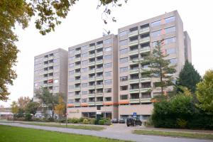 Bekijk appartement te huur in Deventer Laan van Borgele, € 560, 55m2 - 371613. Geïnteresseerd? Bekijk dan deze appartement en laat een bericht achter!