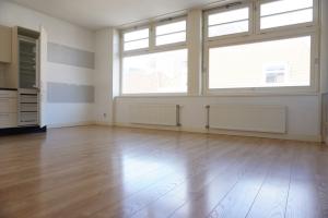 Bekijk appartement te huur in Den Haag Boekhorststraat, € 1050, 58m2 - 393968. Geïnteresseerd? Bekijk dan deze appartement en laat een bericht achter!