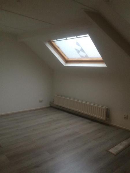 For rent: Apartment Molenstraat, Roosendaal - 4