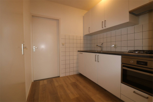 Te huur: Appartement Helper Westsingel, Groningen - 1