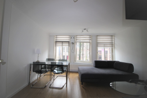 View apartment for rent in Amsterdam Oudezijds Achterburgwal, € 1500, 66m2 - 388217. Interested? check out this apartment and leave a message!