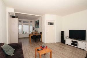Bekijk appartement te huur in Deventer Grote Overstraat, € 875, 75m2 - 385432. Geïnteresseerd? Bekijk dan deze appartement en laat een bericht achter!