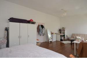Bekijk kamer te huur in Groningen Akerkhof, € 357, 25m2 - 378781. Geïnteresseerd? Bekijk dan deze kamer en laat een bericht achter!