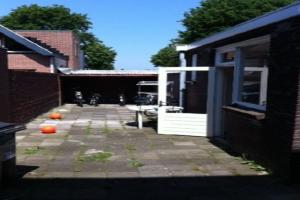 Bekijk kamer te huur in Tilburg Transvaalplein, € 410, 16m2 - 359301. Geïnteresseerd? Bekijk dan deze kamer en laat een bericht achter!
