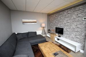 Bekijk appartement te huur in Enschede Windmolenweg, € 850, 45m2 - 338863. Geïnteresseerd? Bekijk dan deze appartement en laat een bericht achter!