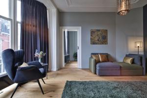 Bekijk appartement te huur in Den Haag Kettingstraat, € 1990, 74m2 - 396717. Geïnteresseerd? Bekijk dan deze appartement en laat een bericht achter!