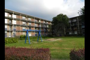 Bekijk appartement te huur in Apeldoorn Kobaltstraat, € 750, 85m2 - 321289. Geïnteresseerd? Bekijk dan deze appartement en laat een bericht achter!