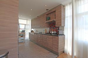 Te huur: Appartement Van Beverningkstraat, Den Haag - 1