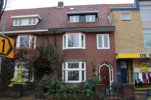 Bekijk studio te huur in Eindhoven Schootsestraat, € 695, 35m2 - 297506. Geïnteresseerd? Bekijk dan deze studio en laat een bericht achter!