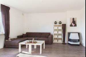 Bekijk appartement te huur in Hilversum Wolvenlaan, € 1050, 62m2 - 303482. Geïnteresseerd? Bekijk dan deze appartement en laat een bericht achter!