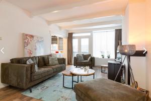 Bekijk appartement te huur in Maarssen Schaepmanstraat, € 1695, 75m2 - 385135. Geïnteresseerd? Bekijk dan deze appartement en laat een bericht achter!