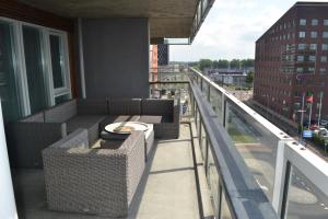 Bekijk appartement te huur in Groningen Griffeweg, € 1395, 105m2 - 314285. Geïnteresseerd? Bekijk dan deze appartement en laat een bericht achter!