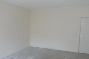 Bekijk kamer te huur in Hengelo Ov Kerkstraat, € 395, 14m2 - 385735. Geïnteresseerd? Bekijk dan deze kamer en laat een bericht achter!