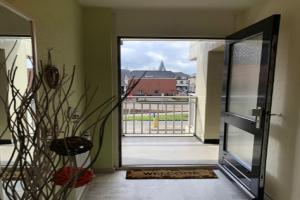 Bekijk appartement te huur in Enschede Oldenzaalsestraat, € 980, 53m2 - 395065. Geïnteresseerd? Bekijk dan deze appartement en laat een bericht achter!