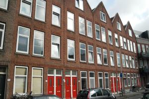 Bekijk appartement te huur in Rotterdam Essenburgstraat, € 1000, 70m2 - 379642. Geïnteresseerd? Bekijk dan deze appartement en laat een bericht achter!