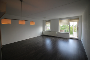 For rent: Apartment Jol 37, Lelystad - 1
