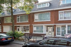 Bekijk woning te huur in Rotterdam Spruytstraat: Woning - € 1900, 114m2 - 358654