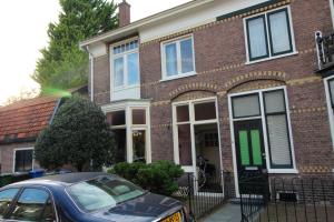 Bekijk appartement te huur in Amersfoort Paulus Borstraat, € 695, 28m2 - 292901. Geïnteresseerd? Bekijk dan deze appartement en laat een bericht achter!