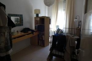 Bekijk kamer te huur in Maastricht Brusselsestraat, € 395, 12m2 - 370757. Geïnteresseerd? Bekijk dan deze kamer en laat een bericht achter!