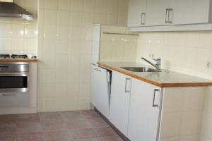 Bekijk appartement te huur in Arnhem Velperweg, € 1195, 115m2 - 348431. Geïnteresseerd? Bekijk dan deze appartement en laat een bericht achter!