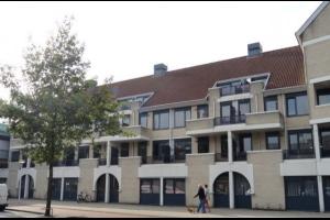 Bekijk appartement te huur in Enschede Haaksbergerstraat, € 695, 35m2 - 330940. Geïnteresseerd? Bekijk dan deze appartement en laat een bericht achter!