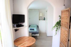For rent: House Trompenbergstraat, Egmond Aan Zee - 1