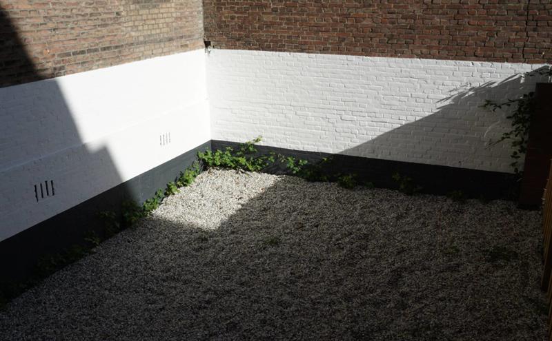 Te huur: Appartement Snelliussingel, Schiedam - 9