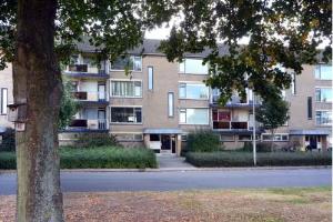Bekijk appartement te huur in Hengelo Ov H. Pootstraat, € 850, 80m2 - 362333. Geïnteresseerd? Bekijk dan deze appartement en laat een bericht achter!