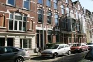 Bekijk studio te huur in Rotterdam Nolensstraat, € 750, 38m2 - 372410. Geïnteresseerd? Bekijk dan deze studio en laat een bericht achter!