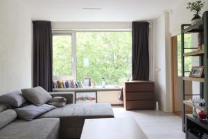 Bekijk appartement te huur in Utrecht Smaragdplein, € 1200, 58m2 - 394315. Geïnteresseerd? Bekijk dan deze appartement en laat een bericht achter!