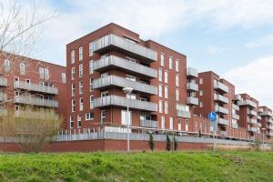 Te huur: Appartement Rolderdiephof, Utrecht - 1