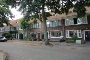 Bekijk woning te huur in Eindhoven Juliusstraat, € 1295, 125m2 - 342973. Geïnteresseerd? Bekijk dan deze woning en laat een bericht achter!