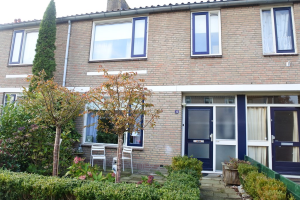 Bekijk woning te huur in Amersfoort Eksterstraat, € 1195, 100m2 - 353767. Geïnteresseerd? Bekijk dan deze woning en laat een bericht achter!