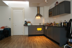 View apartment for rent in Groningen Muurstraat, € 950, 53m2 - 400238. Interested? check out this apartment and leave a message!