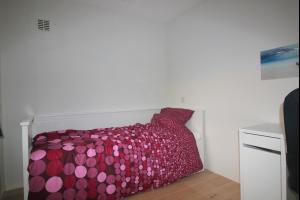 Bekijk appartement te huur in Utrecht Wittevrouwensingel, € 1300, 60m2 - 336086. Geïnteresseerd? Bekijk dan deze appartement en laat een bericht achter!